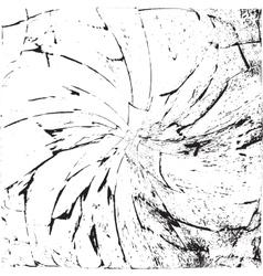 Grunge texture fantasy vector