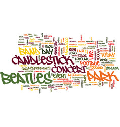 Beaulieu area rugs text background word cloud vector