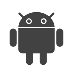 Android vector image