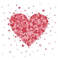 Love8 vector image vector image