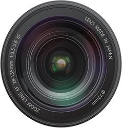 camera lens6 01 vector image