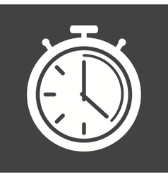 Time based vector