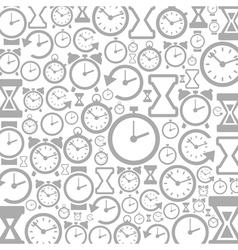 Hour background3 vector image