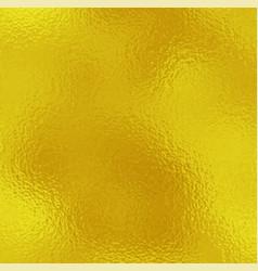 Gold background gold metallic texture trendy vector