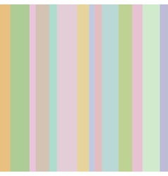 Seamless colorful pastel background vector