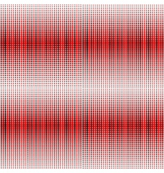dots vector image vector image