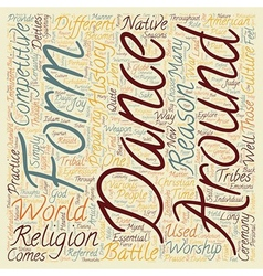 What is shahtoosh text background wordcloud vector