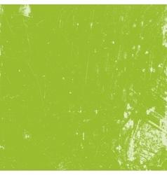 Dsc 0013 11green vector