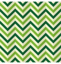 Chevron zigzag seamless texture vector