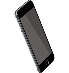 iphone s6 vector image