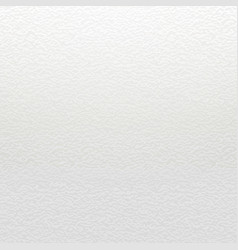 Gray wall background vector