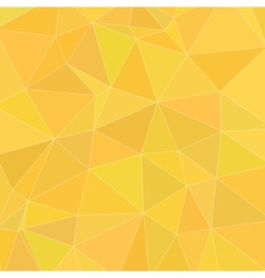 Conception of triangle wallpaper easy usage vector