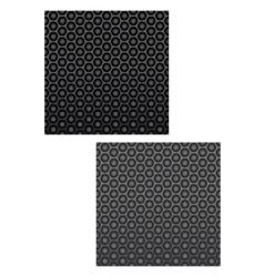 Fiber texture vector image