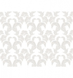 pattern light vector image