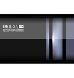 Template background design vector