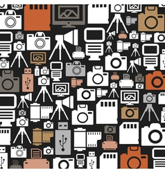 Photo a background vector