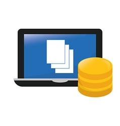 Database design vector