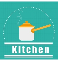House appliances design vector