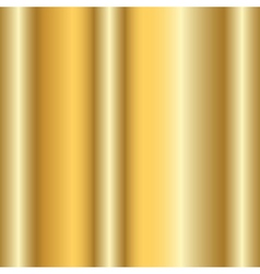 Gold texture vertical 2 vector