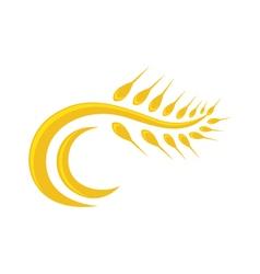 Weat logo vector