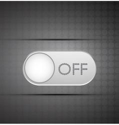 internet button vector image