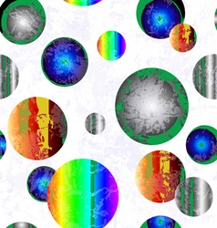 Patterns14 vector image