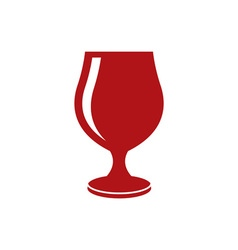 Cognac-glass-380x400 vector