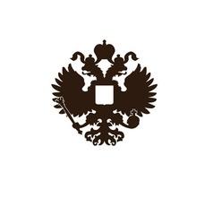 eagle fashion print graphic design vintage r vector image vector image