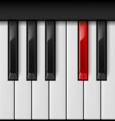 pianin R 01 vector image