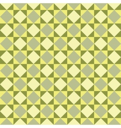 Abstract shape pattern vector image