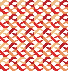 New pattern set1 vector