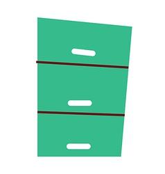A dresser vector