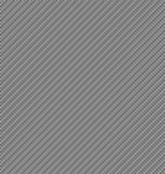 Diagonal lines background seamless pattern vector