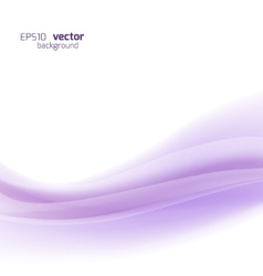 Violet template abstract background vector