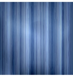 texture dark blue vector image