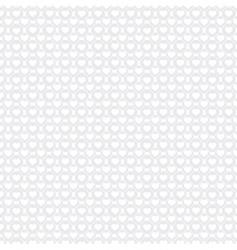 heart wallpaper vector image