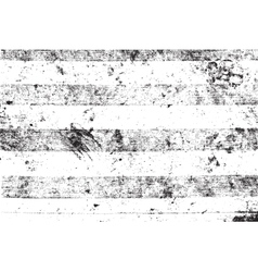 Distress overlay texture vector