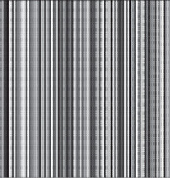 Vertical-lines-monochrome vector