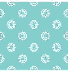 Pattern for color design background vector image vector image