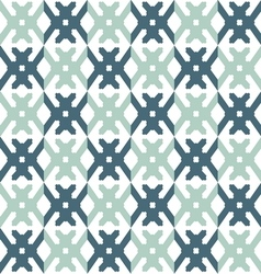 New pattern set3 vector image vector image