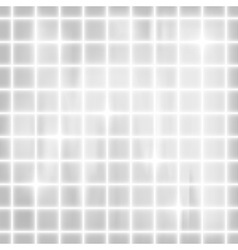 texture seamless gray vector image