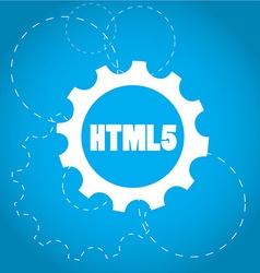 Programming language vector