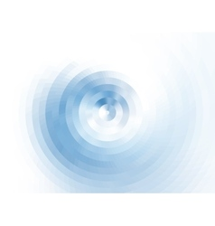 Vortex effect vector