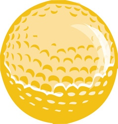 Eat sleep golf vector