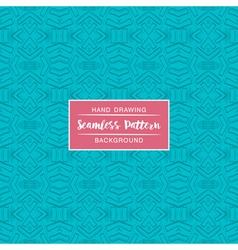 Seamless patterns backgrounds vector