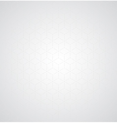 Subtle seamless background vector