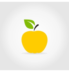 Apple4 vector