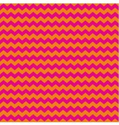 Chevron wrapping print wallpaper tile background vector image