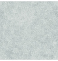 Abstract grey seamless texture background vector