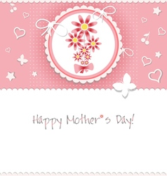 Mothersday vector